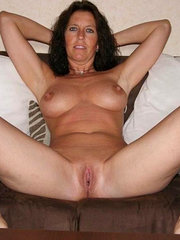 amateur cuckold wife painful anal