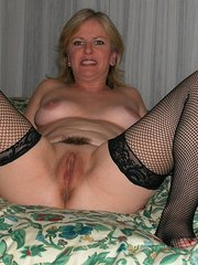 amateur wife nude pic