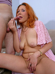 thin amateur wife cuckold